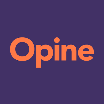 Opine - Free Download