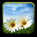 Nature HD Live Wallpaper icon