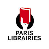 Paris Librairies