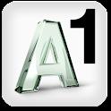 Mein A1 logo