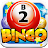 Bingo Fever - World Trip logo