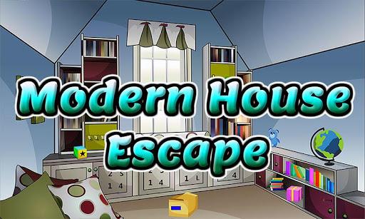 Escape Games 625