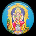 Amman Devotional Song icon