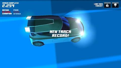 Forever Drive Screenshot 4