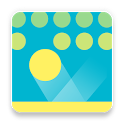 HTC Dot Breaker icon