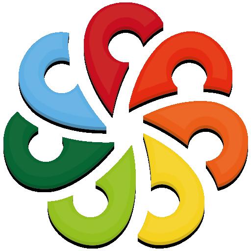 旅遊必備App|Find It Albania LOGO-綠色工廠好玩App