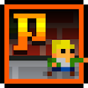 Pixoban icon