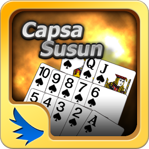 Image Result For Capsa Susun Android A