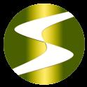 Sound Profiler Pro logo