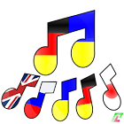 Song Learner icon