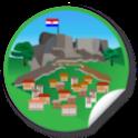 Novigrad, Posedarje & Jasenice icon