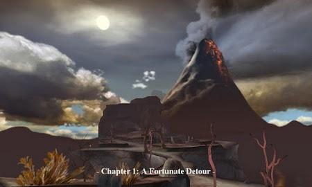 Emissary of War Screenshot 4