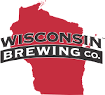 Logo of Wisconsin White Lager