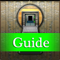 100 Doors GUIDE 1.0.7 icon