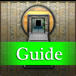100 Doors GUIDE Apk