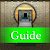 100 Doors GUIDE file APK Free for PC, smart TV Download