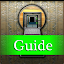 100 Doors GUIDE 1.0.7 APK for Android