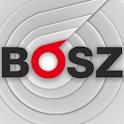 Bosz Culture logo