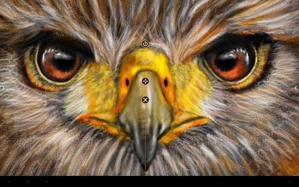 ArtFlow: Paint Draw Sketchbook Screenshot 14