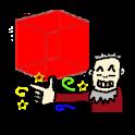 Jump 'N' Tilt 3D Alpha logo