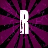 RazorFM Hardstyle Radio App