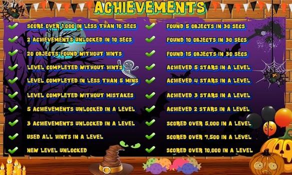 New Free Hidden Object Games Free New Full Reaper
