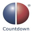 Countdown_BE icon