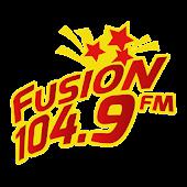 FUSIONFM 104.9 XHERK