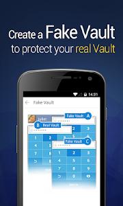 Vault-Hide SMS, Pics & Videos v5.0.20.22