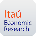 Itaú Economic Research