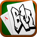 Bluff Master ( 420 , Doubt ) icon