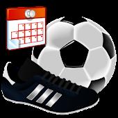 Footbaliash