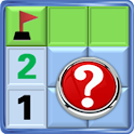Smart MineSweeper icon