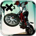 Trial Xtreme 3 (Full) v4.6 APK