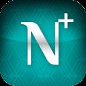 NEXON Bérkalkulátor + logo