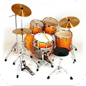 Drums Kit icon