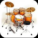 Drums Kit icon