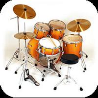 Drums Kit 1.0