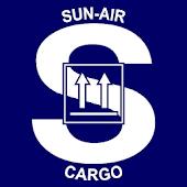 Sun-Air Handling Module