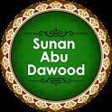 Sunan Abu Dawood icon