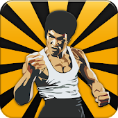 Jeet Kune Do Martial Arts