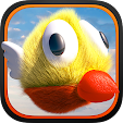 Flappy 3D file APK for Gaming PC/PS3/PS4 Smart TV