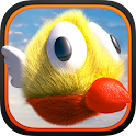 Flappy Bird 3D icon