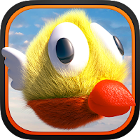 Flappy 3D 2.2