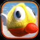Flappy 3D v1.6