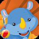 Rhino Care v53.0.0