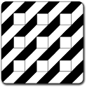 Transnational Team - Logo