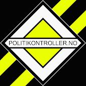 Politikontroller