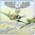 World of Air icon