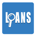 Bank Loan Finder icon